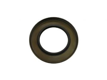LR019019 OEM Corteco Oil Seal Transmission 01037192B